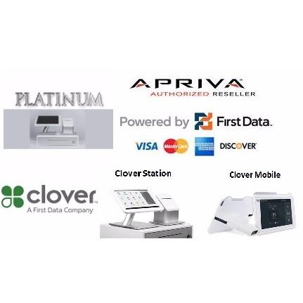 image of PLATINUM TRANSACTION MERCHANT SERVICES