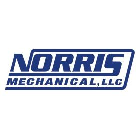 Norris Mechanical