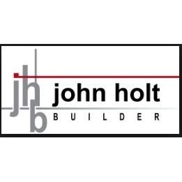 John  Holt Builder LLC
