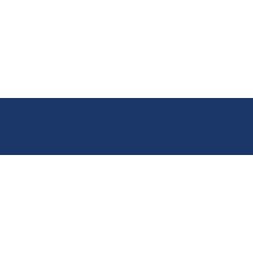 MassMutual South Florida image 0