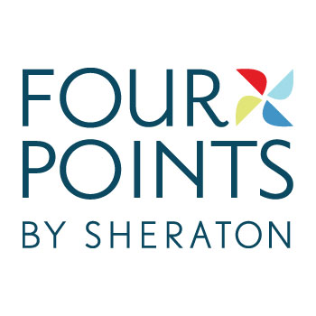 Four Points by Sheraton Richmond Airport image 12