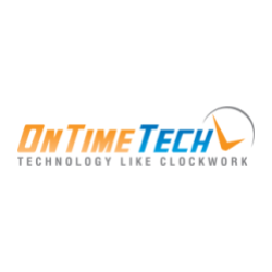 On Time Tech