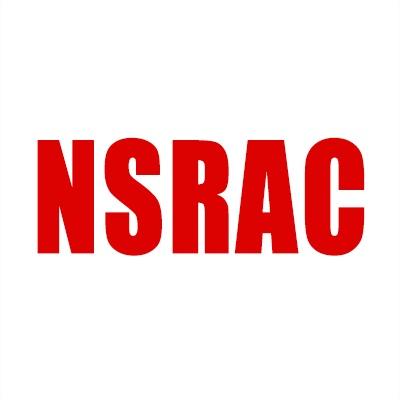 Nsr Auto Center image 0