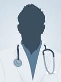 Holt Family Dentistry - Dr. Sandeep Sood, DDS image 3
