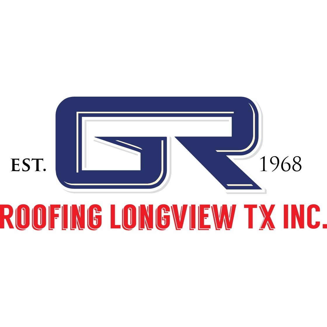 Roofing Longview Tx Inc. - Longview, TX 75605 - (903)767-4166 | ShowMeLocal.com
