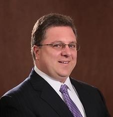 Donald Johannes - Ameriprise Financial Services, Inc. image 0