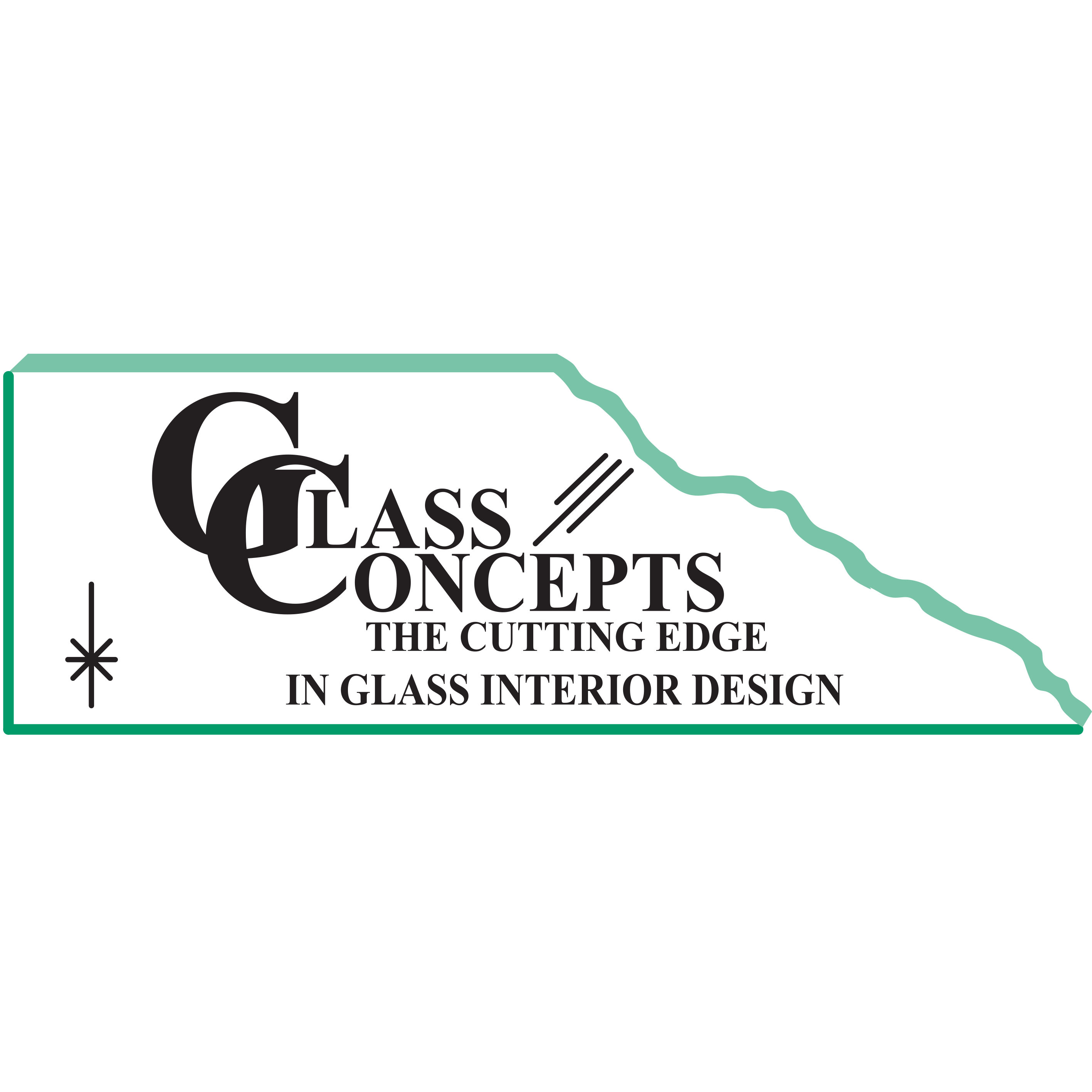 Glass Concepts image 0