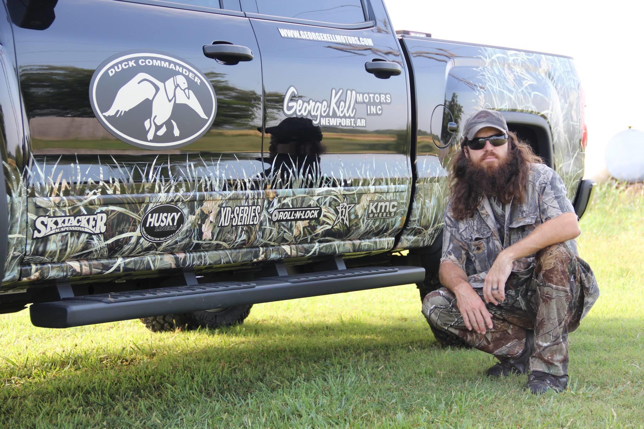 George Kell Motors Inc In Newport Arkansas 72112 870