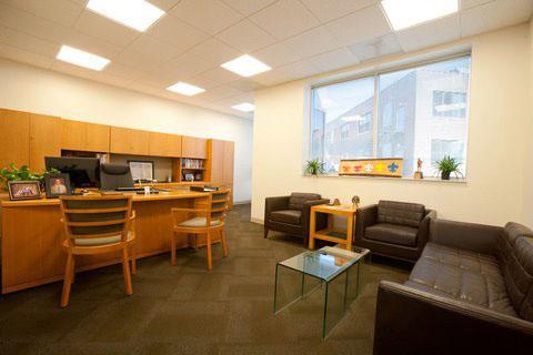 Rightsize Facility Chicago image 2