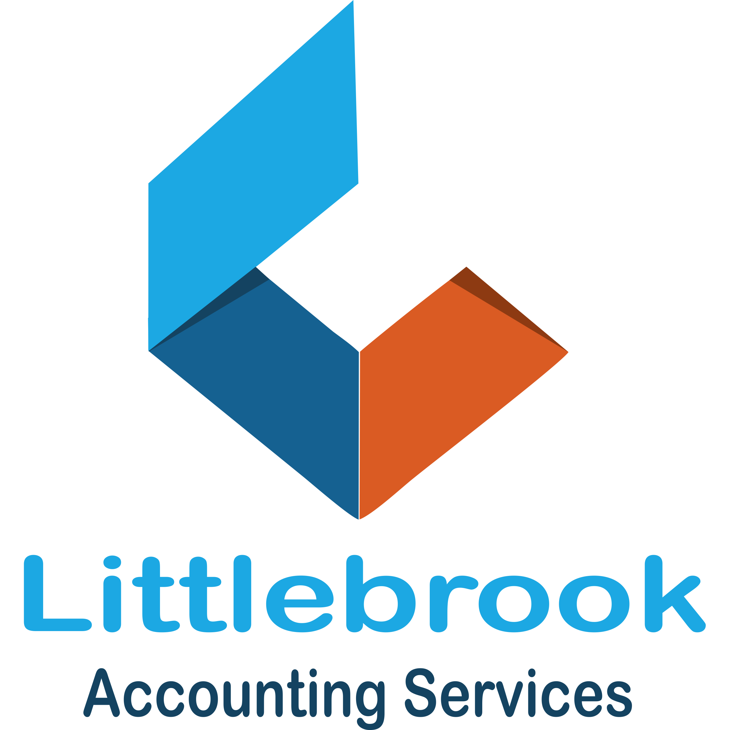 Littlebrook Accounting Services