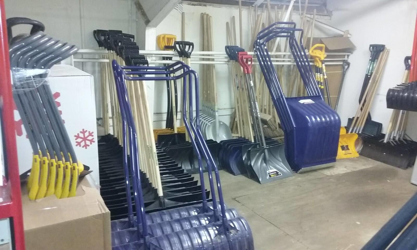 Bath Industrial Sales image 12