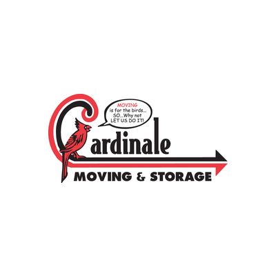 Cardinale Moving & Storage - Castroville, CA - Marinas & Storage
