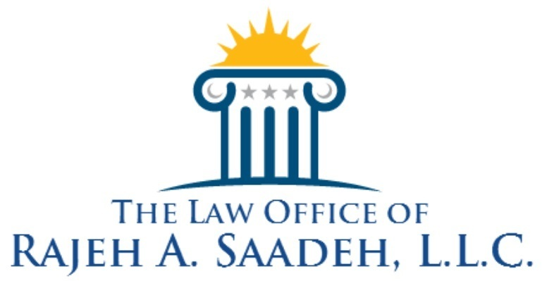 The Law Office of Rajeh A Saadeh, L.L.C. image 1
