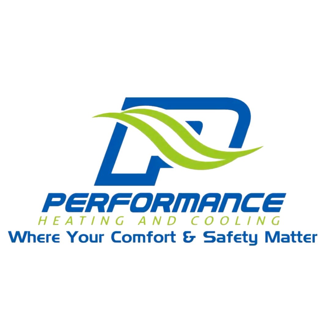 Performance Heating & Cooling, Inc.