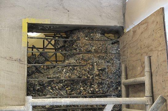 brugman betonspecialisten bv openingstijden brugman