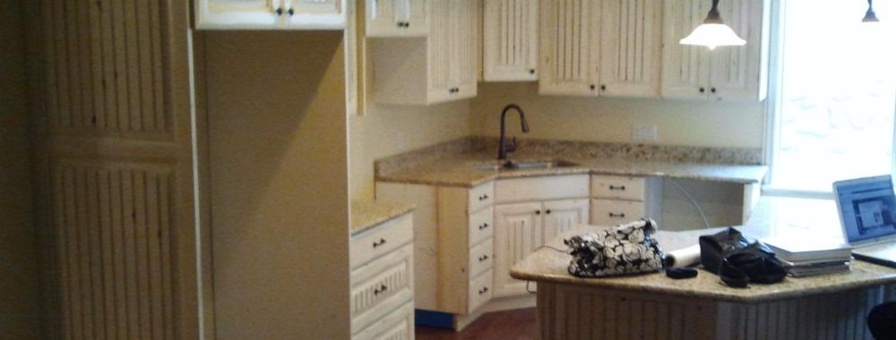 Timberline cabinet closet llc coupons near me in sandy for California closets utah
