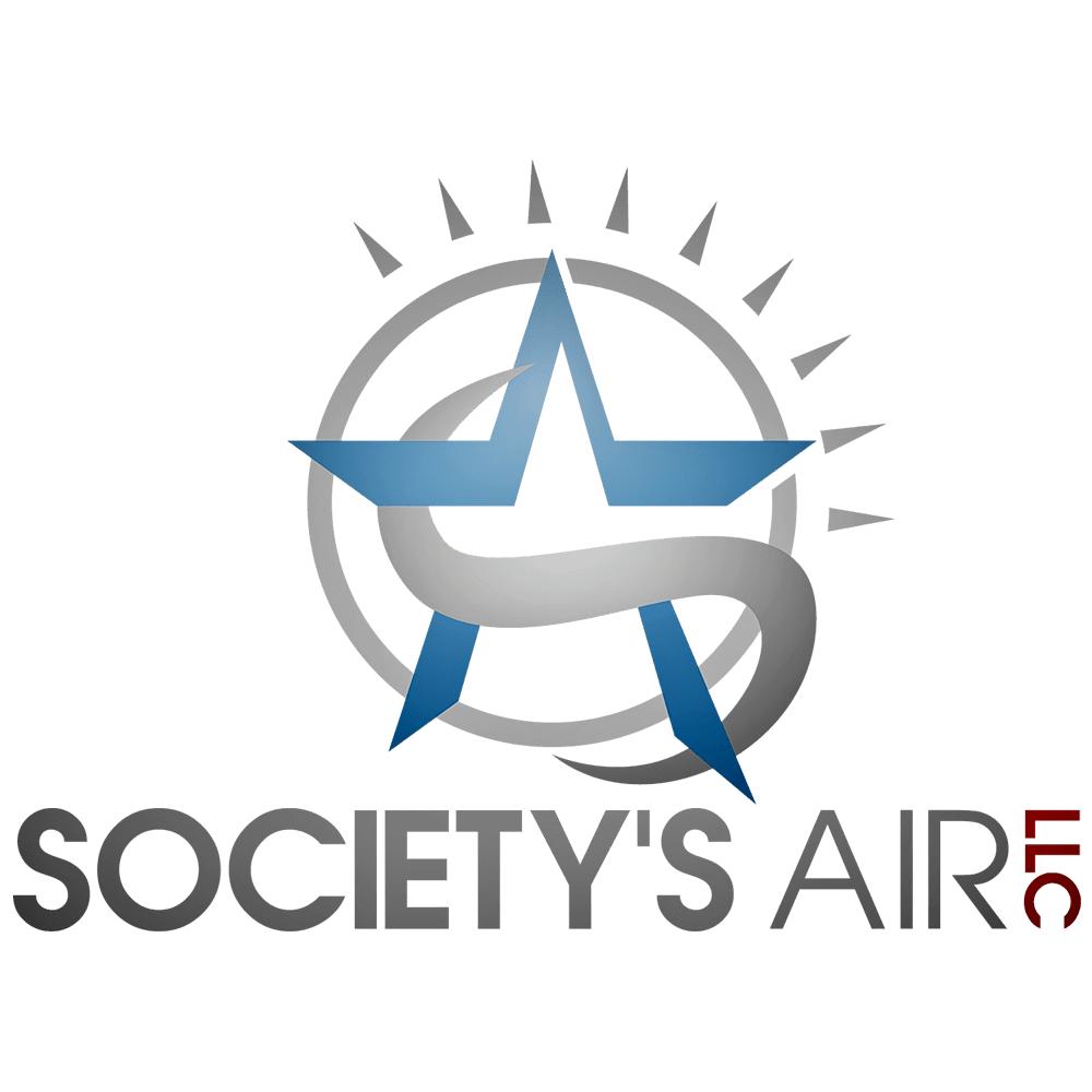 Society's Air, LLC