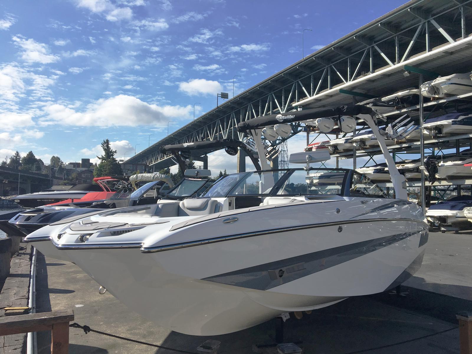Seattle Boat Company image 1