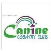Canine Country Club image 6
