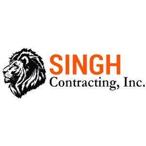 Singh Contracting