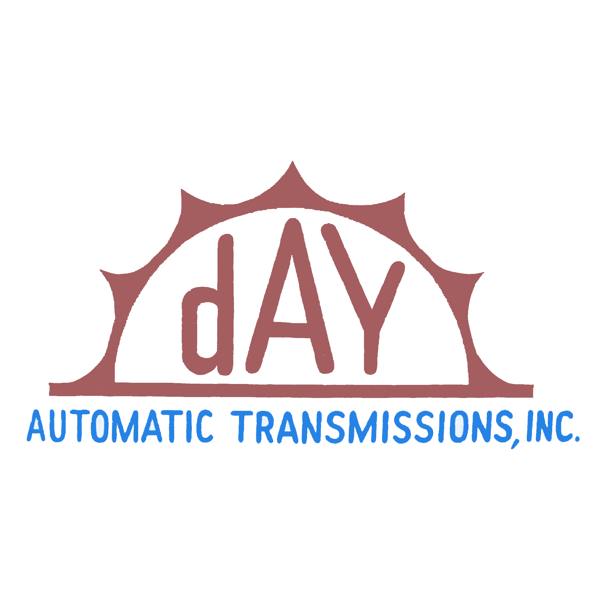 Day Transmissions