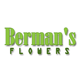 Berman's Flowers