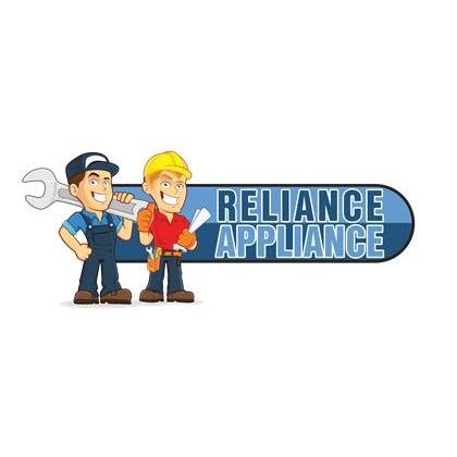 Reliance Appliance