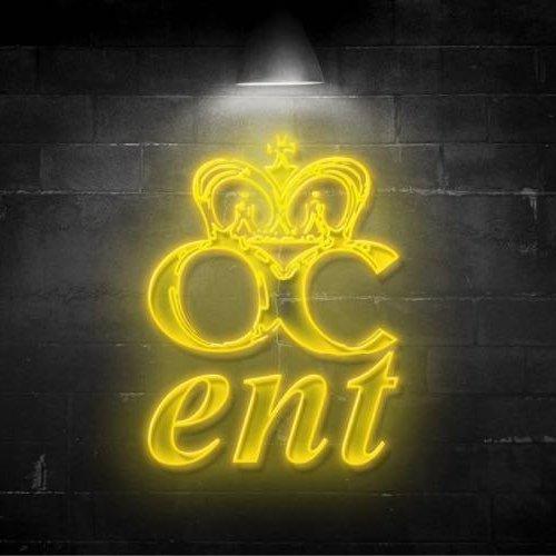 O.C.Ent, Inc.