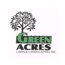 Green Acres Lawn & Landscaping, Inc. - Wilmington, DE 19801 - (302)332-8239 | ShowMeLocal.com