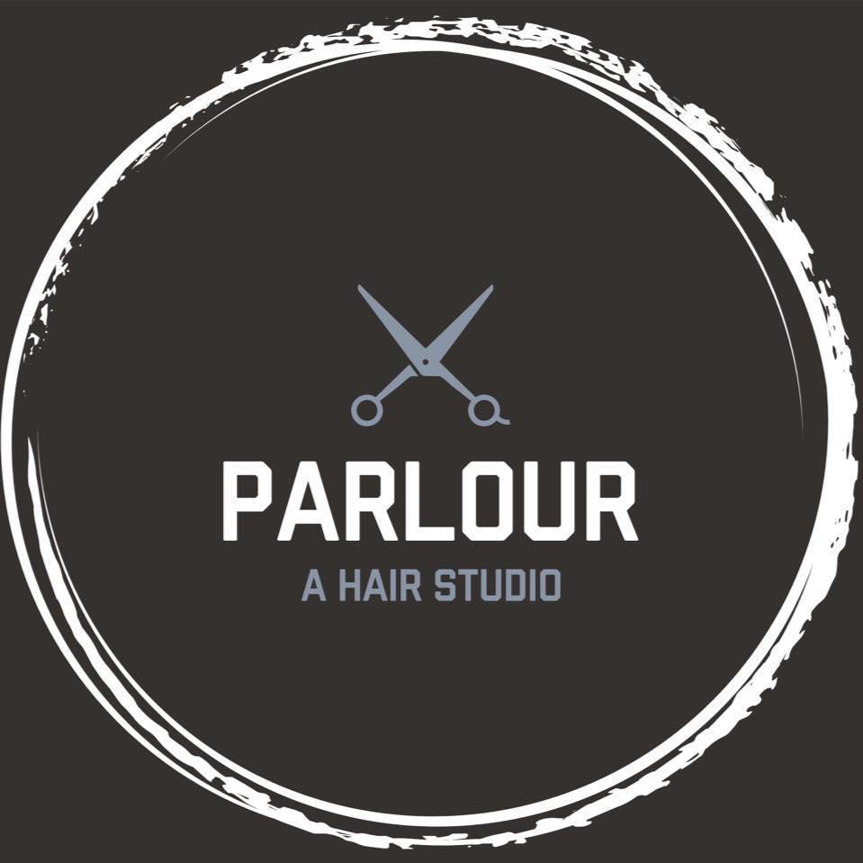 Parlour A Hair Studio
