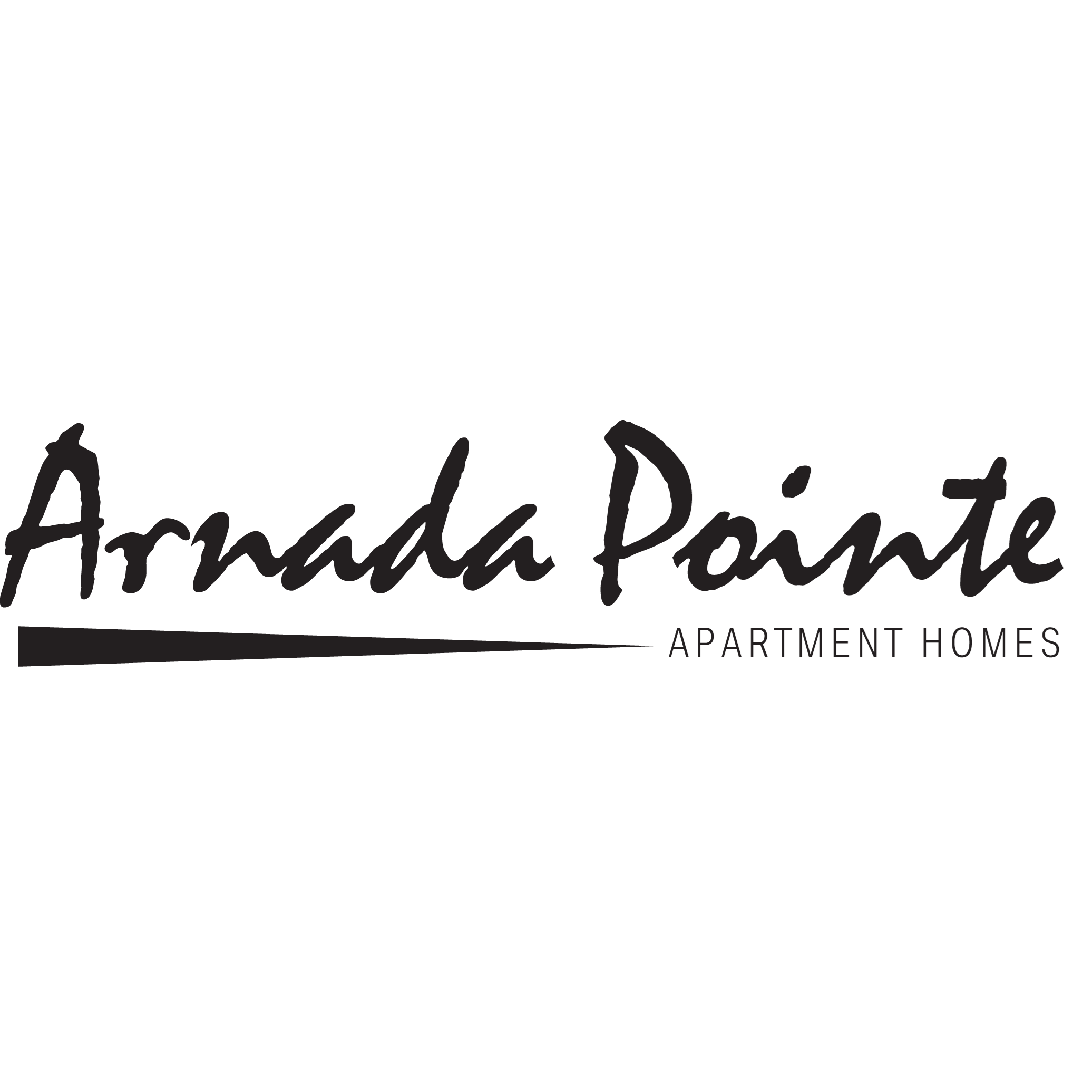 Arnada Pointe Apartment Homes