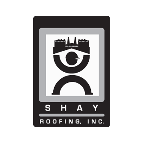 Shay Roofing Inc image 0