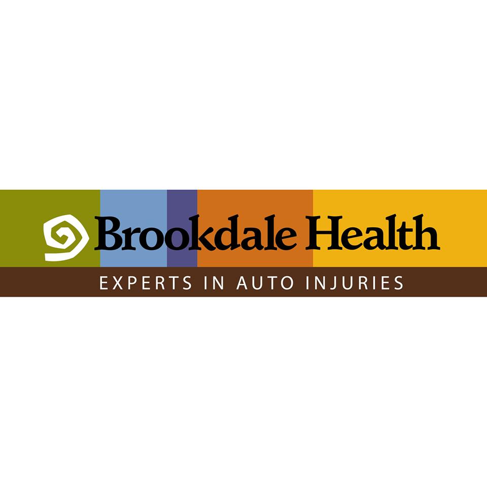 Brookdale Health