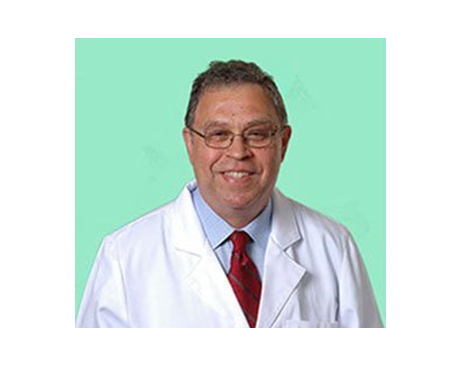 Gynecology and Obstetrics Medical Group: Essam Taymour, M.D., FACOG image 0