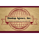 Dunlap Agency, Inc.