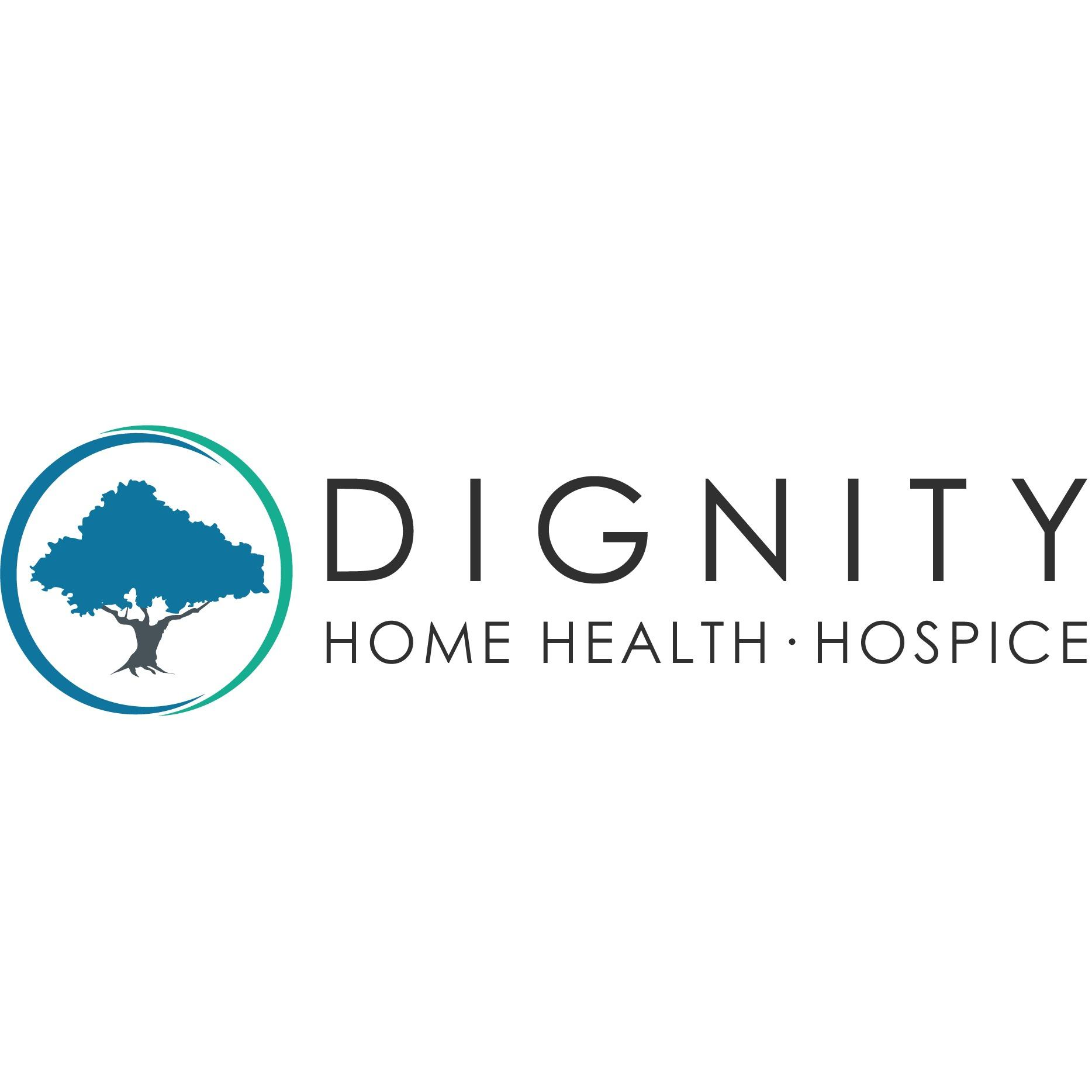 Dignity Home Health and Hospice