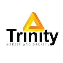Trinity Marble and Granite image 0