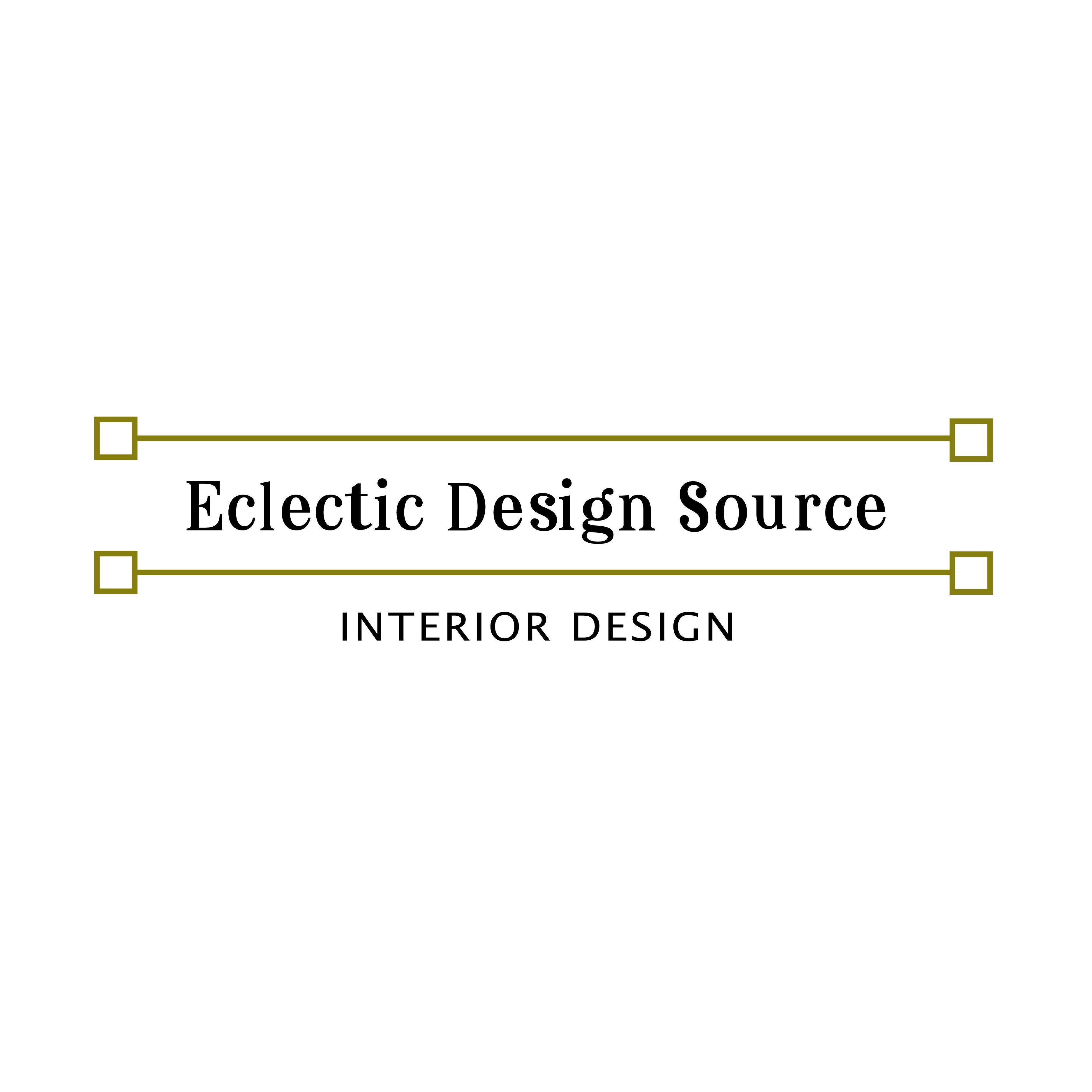 Eclectic Design Source, LLC