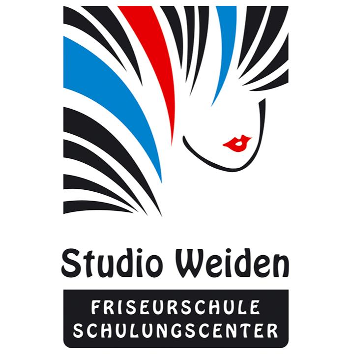 Logo von Studio Weiden Friseurschule, Inh. Christian Müller