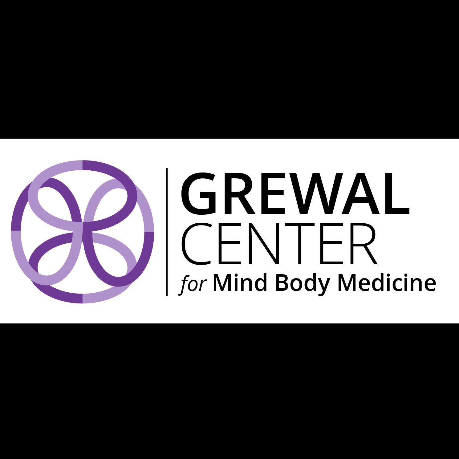 Grewal Center For Mind Body Medicine