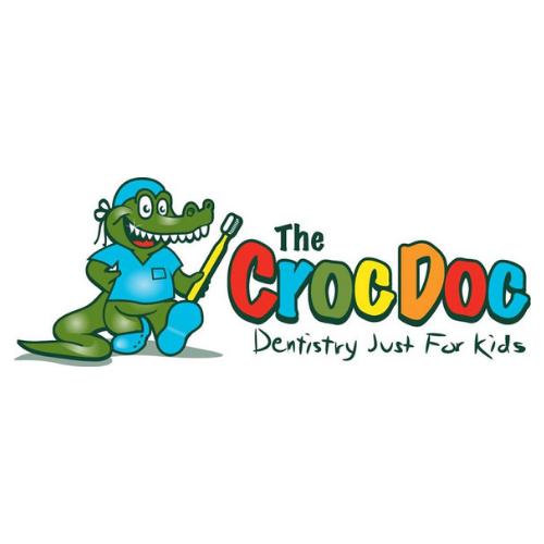 The Croc Doc