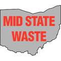 Mid-State Waste image 0