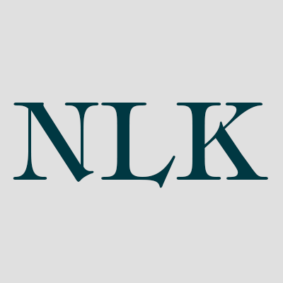 Nebraska Lock & Key image 0