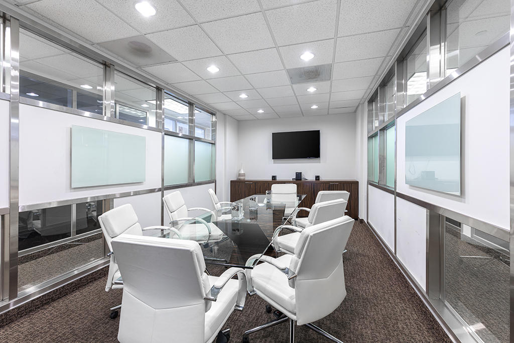 Premier Workspaces image 4