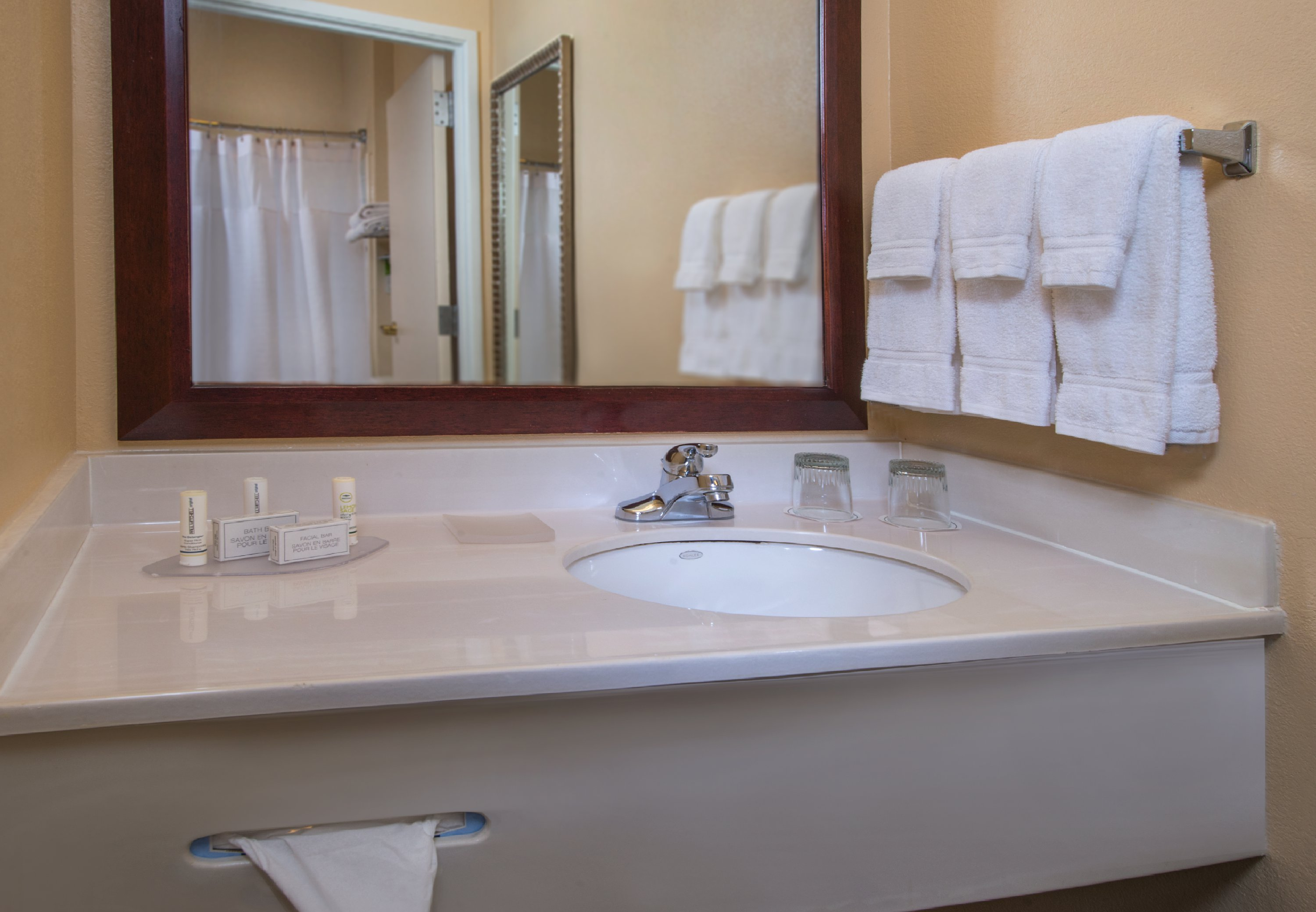 SpringHill Suites by Marriott Edgewood Aberdeen image 2
