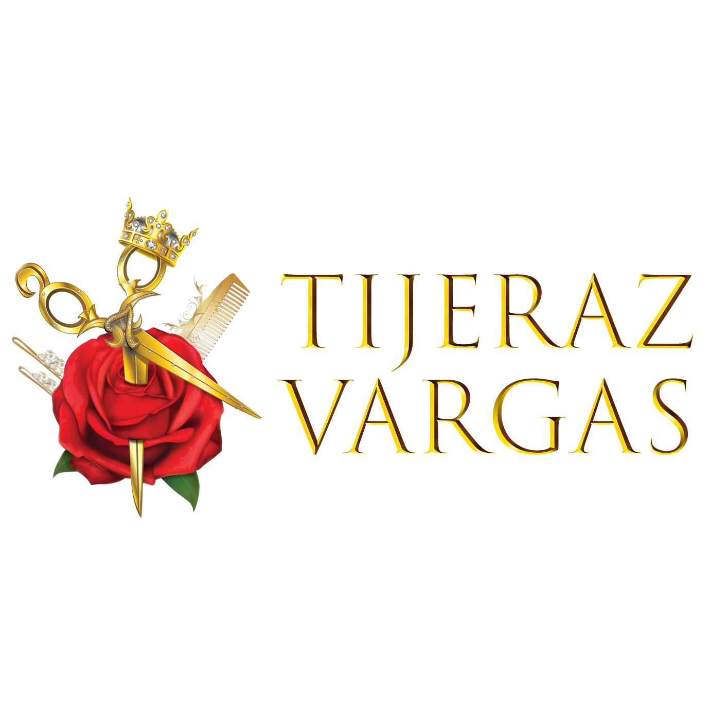 Tijeras7 Hair & Makeup Studio image 4
