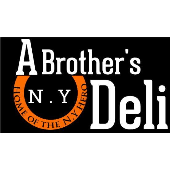A Brothers Deli image 0