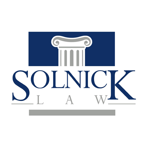 Solnick Law image 5