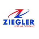 Ziegler Heating Company
