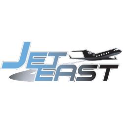 Jet East image 4